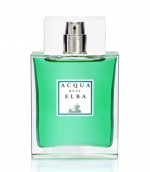ACQUA DELLELBA ARCIPELAGO HOMME EDT 50ML SPRAY