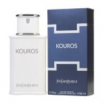 YSL KOUROS HOMME EDT 100ML SPRAY INSCATOLATO