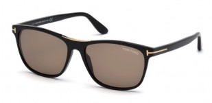 TOM FORD OCCHIALE TF629 01A 58