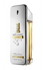 TS PACO RABANNE ONE MILLION LUCKY HOMME EDT 100ML SPRAY