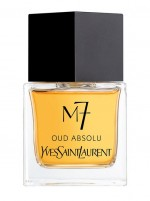 TS YSL M7 OUD ABSOLU HOMME EDT 80ML SPRAY
