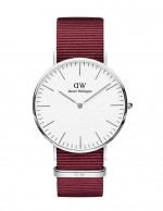 DANIEL WELLINGTON CLASSIC ROSELYN 40MM DW00100268