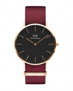 DANIEL WELLINGTON CLASSIC ROSELYN 40MM DW00100269