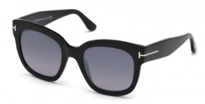 TOM FORD OCCHIALE TF613 01C