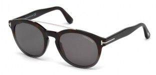 TOM FORD OCCHIALE TF515 56A