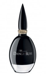 TS BLUMARINE DANGE-ROSE EDP 100ML SPRAY