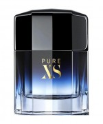TS PACO RABANNE PURE XS HOMME EDT 100ML SPRAY