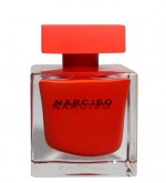 TS NARCISO RODRIGUEZ NARCISO ROUGE FEMME EDP 90ML SPRAY