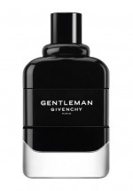 TS GIVENCHY GENTLEMAN NUOVO EDP 100ML SPRAY
