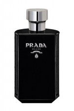 TS PRADA LHOMME INTENSE EDP 100ML SPRAY