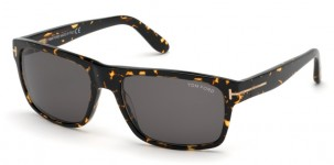 TOM FORD OCCHIALE TF678 52A 58