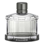 TS BIAGIOTTI ROMAMOR HOMME 125ML SPRAY