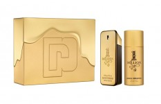 PACO RABANNE 1 MILLION EDT 100MLDEO 150ML SPRAY