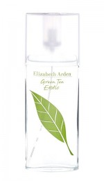 TS ELIZABETH ARDEN GREEN TEA EXOTIC EDT 100ML SPRAY