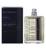 MOLECULES ESCENTRIC 01 UNISEX EDT 100ML SPRAY INSCATOLATO
