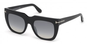TOM FORD OCCHIALE TF687 01C
