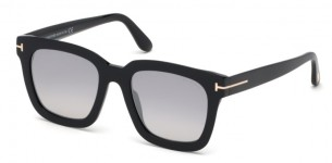 TOM FORD OCCHIALE TF690 01C