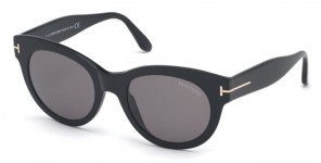 TOM FORD OCCHIALE TF741 01A