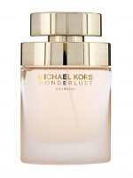 TS MICHAEL KORS WONDERLUST EAU FRESH FEMME EDT 100ML SPRAY