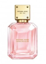 TS MICHAEL KORS SPARKLING BLUSH FEMME EDP 100ML SPRAY