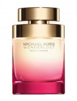 TS MICHAEL KORS WONDERLUST SENSUAL ESSENCE EDP 100ML SPRAY
