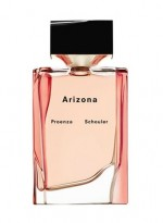TS PROENZA SCHOULER ARIZONA FEMME EDP 50ML SPRAY