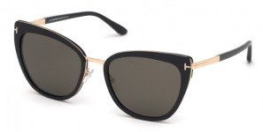 TOM FORD OCCHIALE TF717 01A