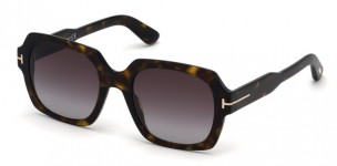 TOM FORD OCCHIALE TF660 52T