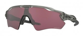 OAKLEY RADAR EV PATH OO9208-82 PRIZM ROAD