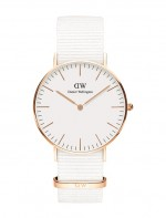 DANIEL WELLINGTON CLASSIC DOVER DW00100309 36MM