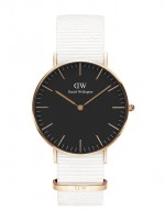 DANIEL WELLINGTON CLASSIC DOVER DW00100310 36MM
