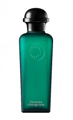 TS HERMES CONCENTRE DORANGE VERTE EDT 100ML SPRAY
