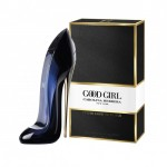 CAROLINA HERRERA GOOD GIRL EDP 30ML SPRAY