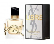YSL LIBRE FEMME EDP 30ML SPRAY INSCATOLATO