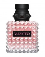 VALENTINO BORN IN ROMA FEMME EDP 30ML SPRAY INSCATOLATO