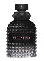 VALENTINO BORN IN ROMA HOMME EDT 100ML SPRAY INSCATOLATO
