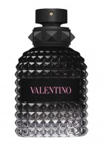 TS VALENTINO BORN IN ROMA HOMME EDT 100ML SPRAY