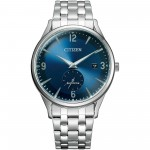CITIZEN OROLOGIO BV1111-75L