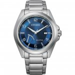 CITIZEN ECO DRIVE AW7050-84L