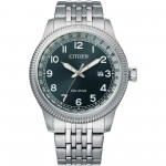 CITIZEN ECO DRIVE BM7480-81L