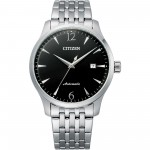 CITIZEN OROLOGIO NJ0110-85E