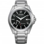 CITIZEN ECO DRIVE AW7050-84E