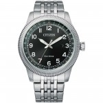 CITIZEN ECO DRIVE BM7480-81E