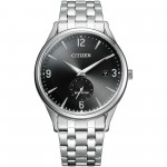 CITIZEN ECO DRIVE BV1111-75E