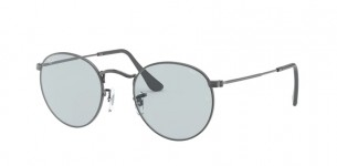 RAYBAN RB3447 004/T3 50 PHOTOCROMATIC