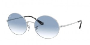 RAYBAN RB1970 9149/3F 54 OVAL