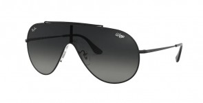 RAYBAN RB3597 002/11 WINGS