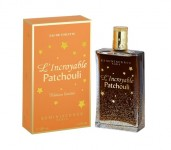 REMINISCENCE PATCHOULI EDITION LIMITEE EDT 100ML SPRAY