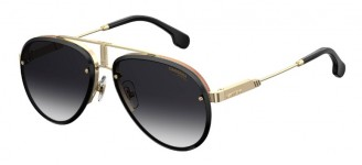 CARRERA GLORY RHL9O 58 SPECIAL EDITION