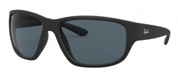 RAYBAN RB4300 601S/R5 63
